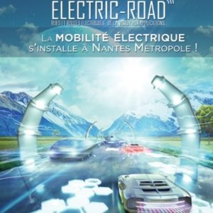 Electric-Road