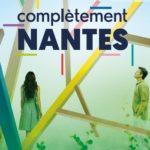 Ciné-mix - Prieur de la Marne