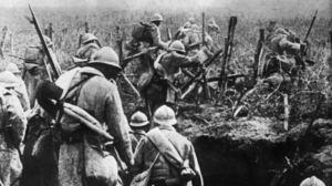Exposition consacrée aux As de la Première Guerre Mondiale