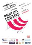 Festival Nouveaux Cinémas 2018 à l'ECOLE NORMALE SUPERIEURE