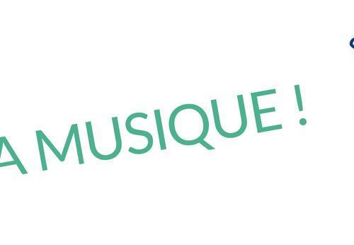 FÊTE DE LA MUSIQUE LILLE 2018 : PROGRAMME DU 21 JUIN !