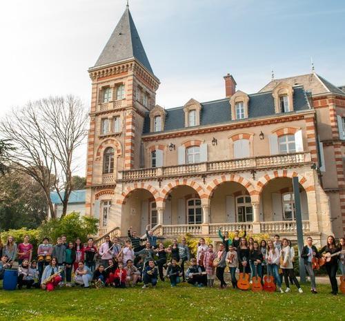 FÊTE DE LA MUSIQUE MONTPELLIER 2018 : PROGRAMME DU 21 JUIN !
