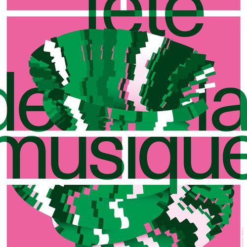 FÊTE DE LA MUSIQUE RENNES ET ILLE-ET-VILAINE : LE PROGRAMME 2017