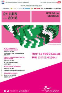 Harmonies Sèvres-Meudon