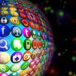 Accompagnement numérique
