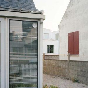 Inventaire : Perpetuum 2 - Carte blanche à l'atelier d'architecture Raum