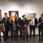 La Pause-concert Beethoven -ONPL