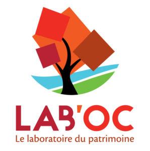 LAB'OC - LE LABORATOIRE DU PATRIMOINE SCIENTIFIQUE