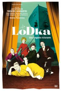 Lodka