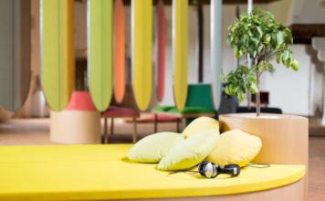 M Studio design lifestyle Rennes
