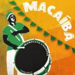 Macaiba