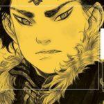 Mangasia - Merveilles de la bande dessinée d'Asie