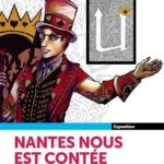 Nantes nous est contée