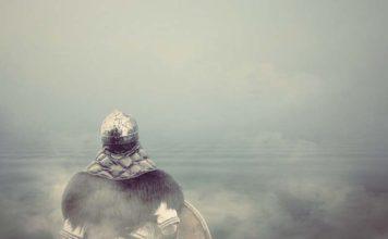 Vikings Nantes