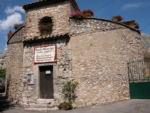 Ouverture spéciale du musée installé dans une ancienne prison du XVIIIe siècle.