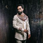 PARIS NEW YORK FESTIVAL SESSION AT MONA DARLIN' : BILAL