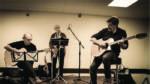 Quartier Latin Trio Bcd