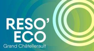 RESO'ECO : LA DYNAMIQUE DES ENTREPRISES AUTOUR DE LEURS RESSOURCES