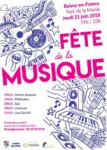 Service Jeunesse / R'Mélodies / Jazz / Dixieland / Live Club 80