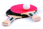 STAGES DE TENNIS DE TABLE