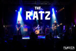 The Ratz - Garage Rock
