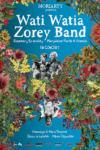 Wati Watia Zorey Band