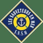 A la rencontre des sauveteurs de la SNSM