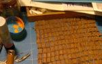 Atelier de Gravure et Reliure : Normandie