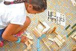 Atelier kapl'archi Construis ta ville