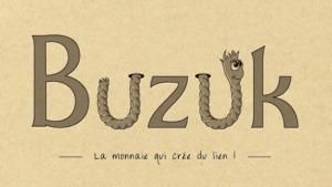 Atelier Café buzuk café le ty coz