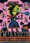 CHANSONS CLIMATIQUES &AMP SENTIMENTALES