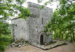 Chapelle SaintMichel d'Auberoche
