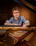 Concert : Duo piano et violoncelle Auditorium Stephan Bouttet