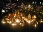 Contes de Noël et autres histoires Kervilio