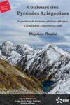Couleurs des Pyrénées ariégeoises exposition de tableaux photographiques