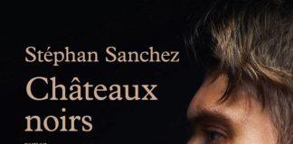 Chateaux noirs 2017 Stephan Sanchez