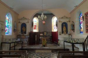Découverte du village de FrémerévillesouslesCôtes et de son patrimoine
