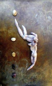 DEMONSTRATION ET ATELIER DE MODELAGE ART'GILE