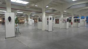 EXPOSITION ART'GILE