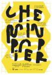 Exposition Chemin Papier l'illustration et ses marges