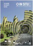 Exposition IN SITU patrimoine et art contemporain