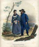 Exposition Laissezvous conter les Amish