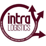 INTRALOGISTICS PARIS 2019