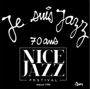 Le 1er Festival de jazz au monde fête ses 70 ans avec l'INA !
