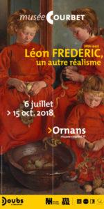 Léon Frederic (18561940) un autre réalisme