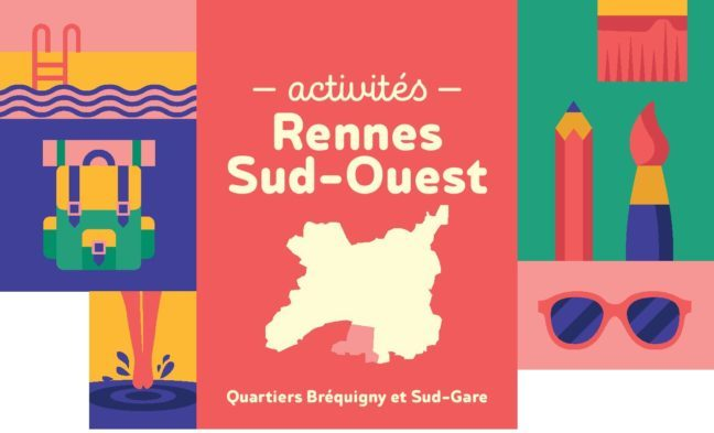 Rennes Sud-Ouest
