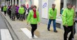 Marche avec Bann'Anim Office de tourisme