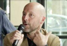 Massimo Dean
