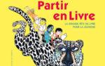 Partir en livre à Blagnac - Du 11 au 22 juillet