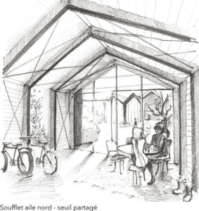 Quels possibles pour une maison des Saisonniers à Métabief ?